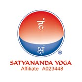 Satyananda Yoga Affiliate